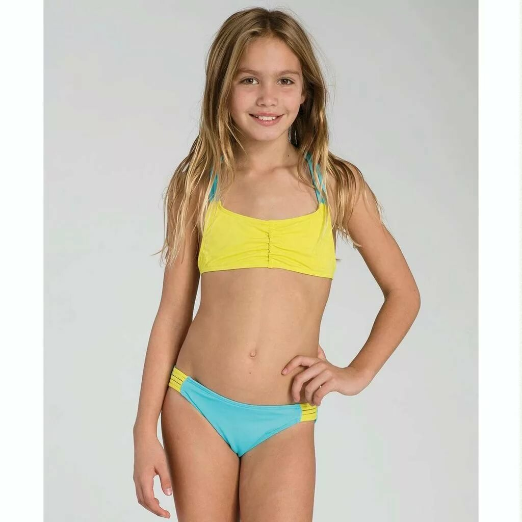 Mini bikinis for teen 11