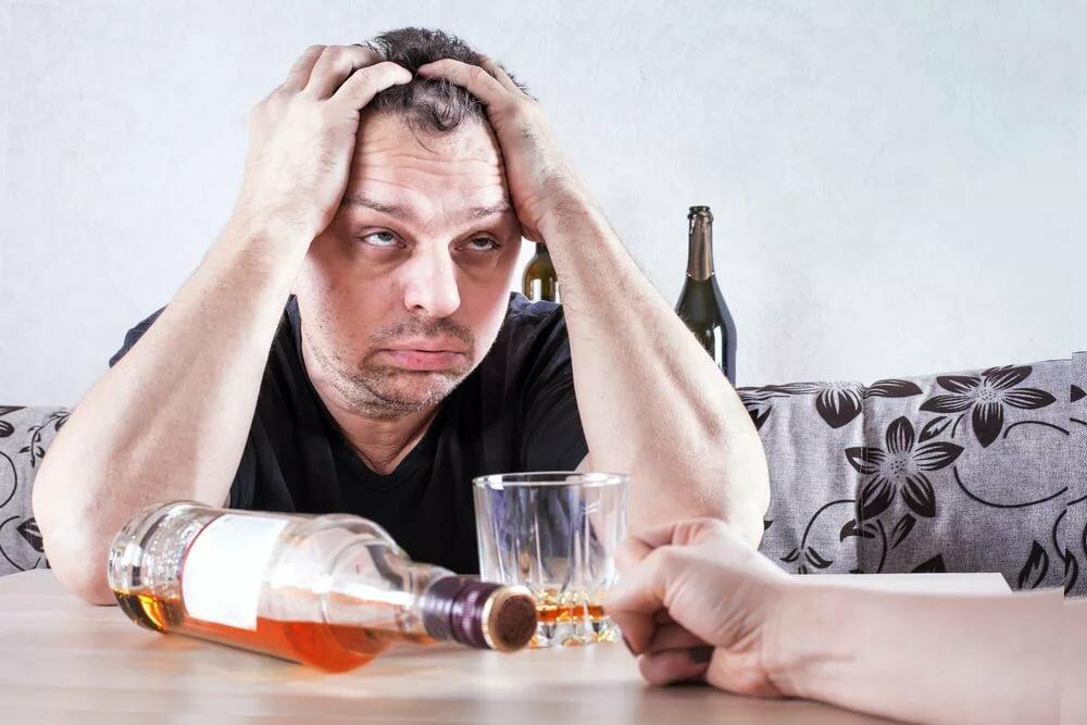 фото картинки алкоголиков букву несъедобных