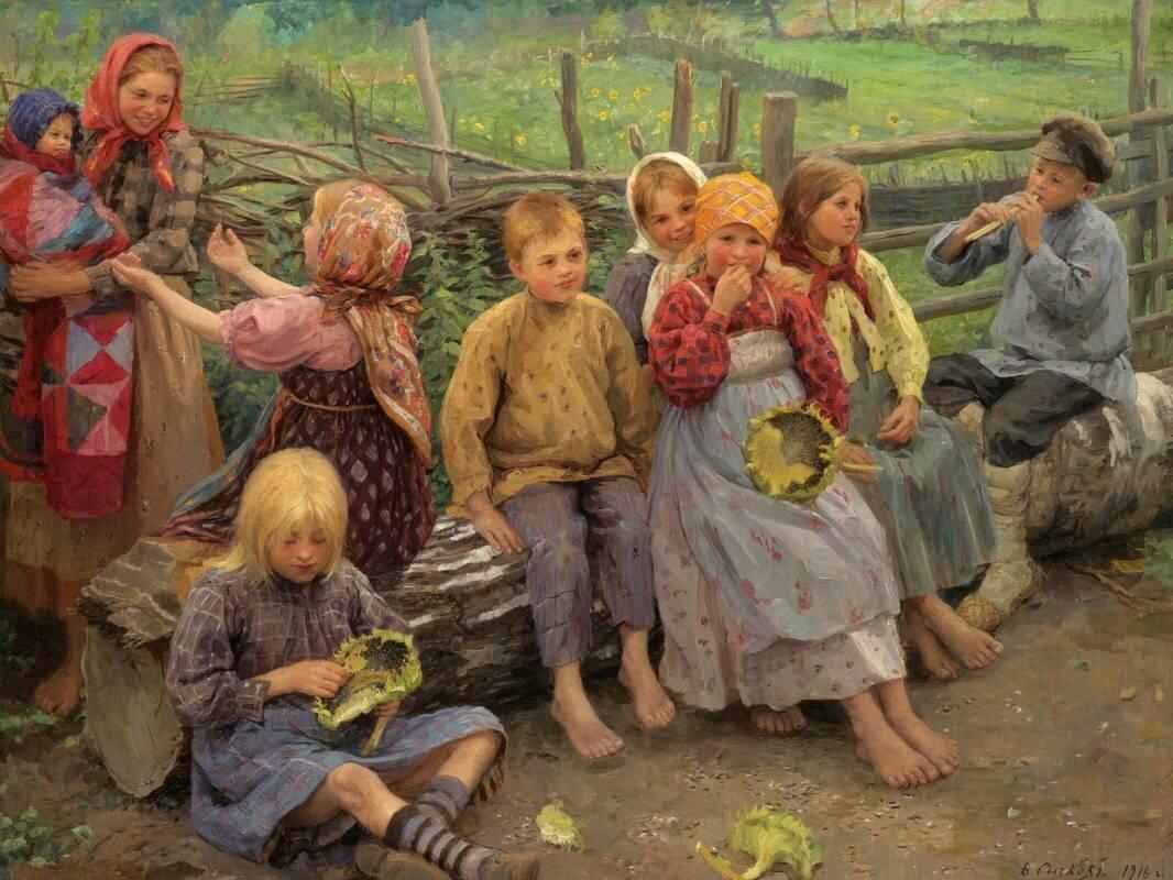 Картинки старина для детей, поздравление коллег мужчин