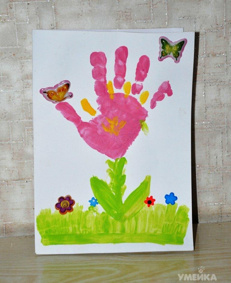 Открытки к 8 марта дети 3 лет, любовные картинки