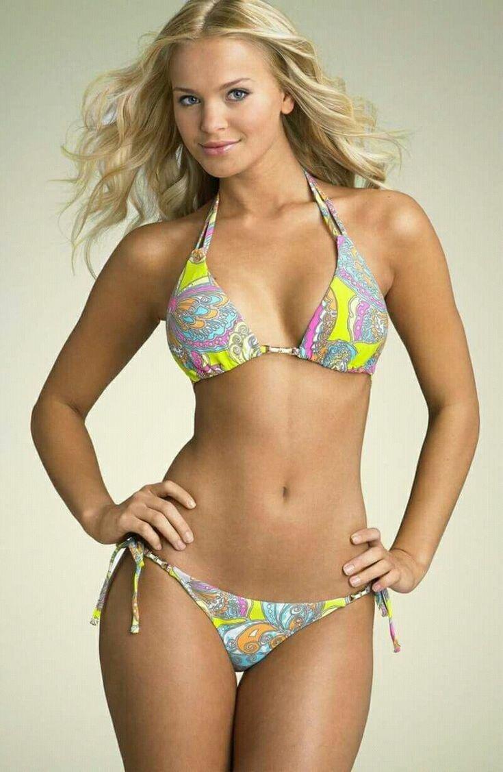 bikini-pics-websites