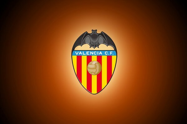 Аватары испанских футбольных клубов
