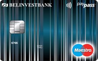 Карта мегафона банковская личный кабинет