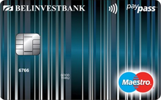 paypass займ отзывы ипотечный кредит материнский капитал