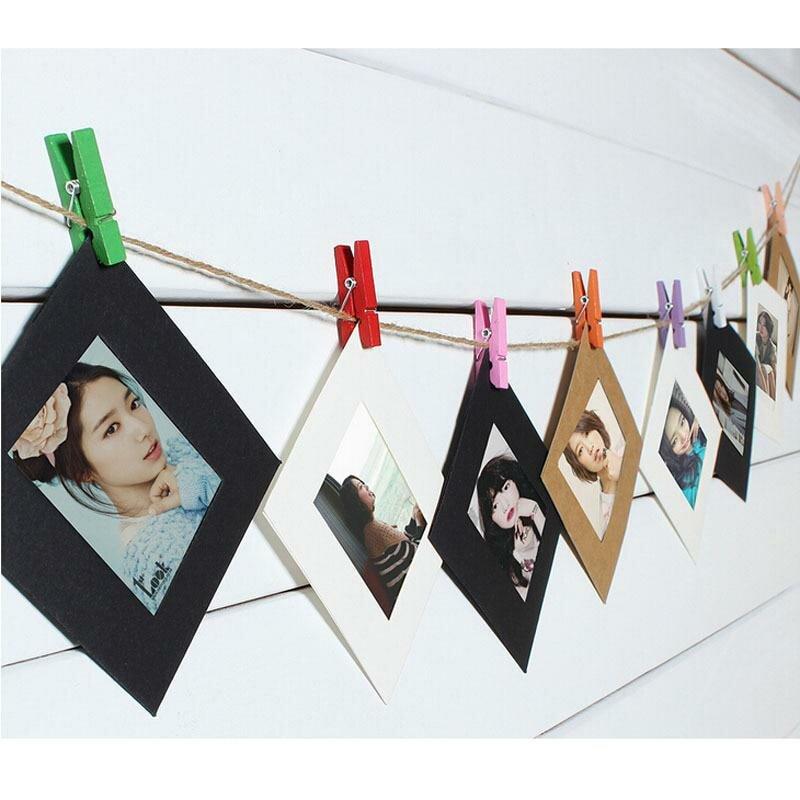 Днем рождения, как повесить открытки