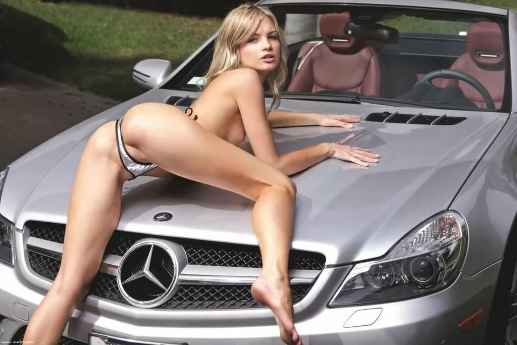 auto-nude-girl-extra-nude-and-naked-pics-man-and-woman