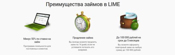 Займ в москве срочно http://zaim0.ru