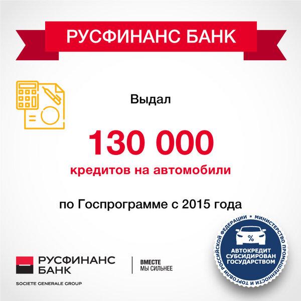 Онлайн заявка на кредит наличными российский капитал получить валютный кредит