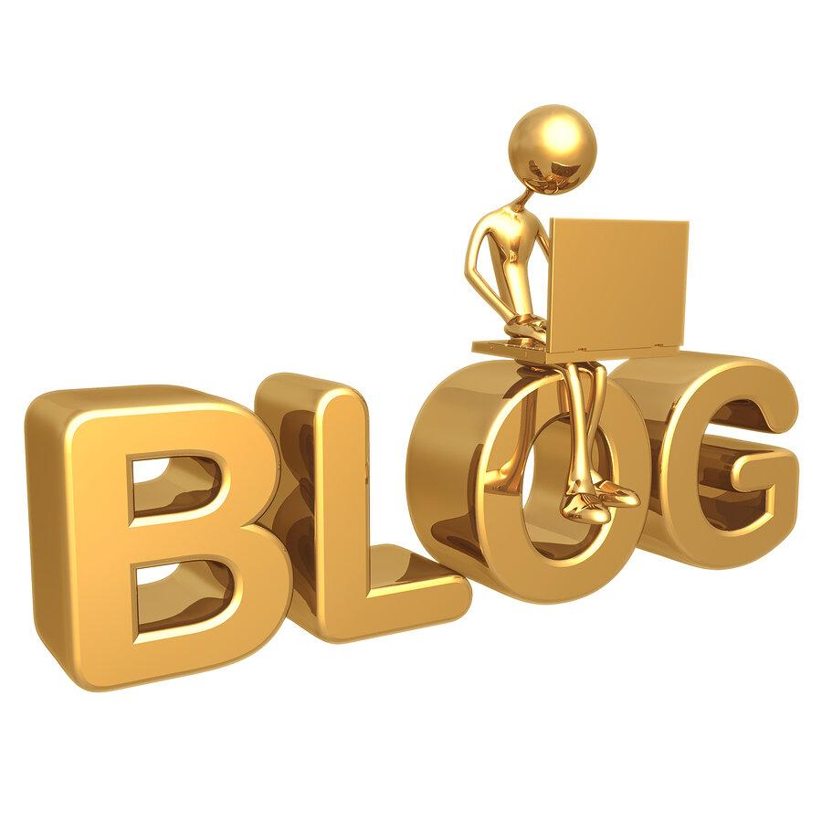 Картинки для блога с надписями