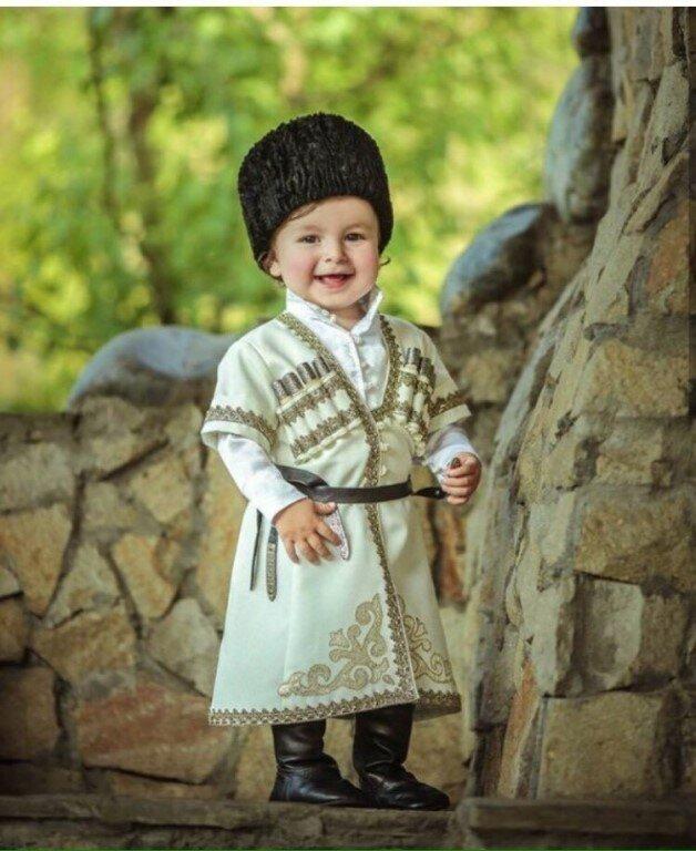 рекомендуется вести джигит фото наряд трикотажный одежды узбекистане