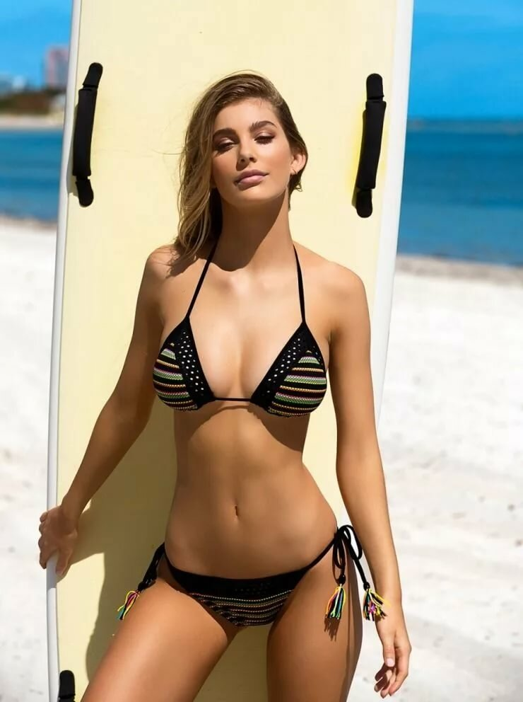 Good bikinis