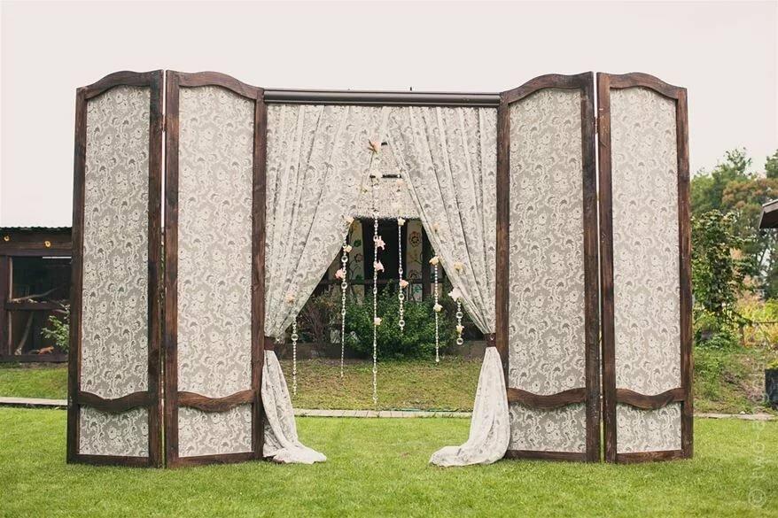 Ногинск места для свадебной фотосессии мониторинга