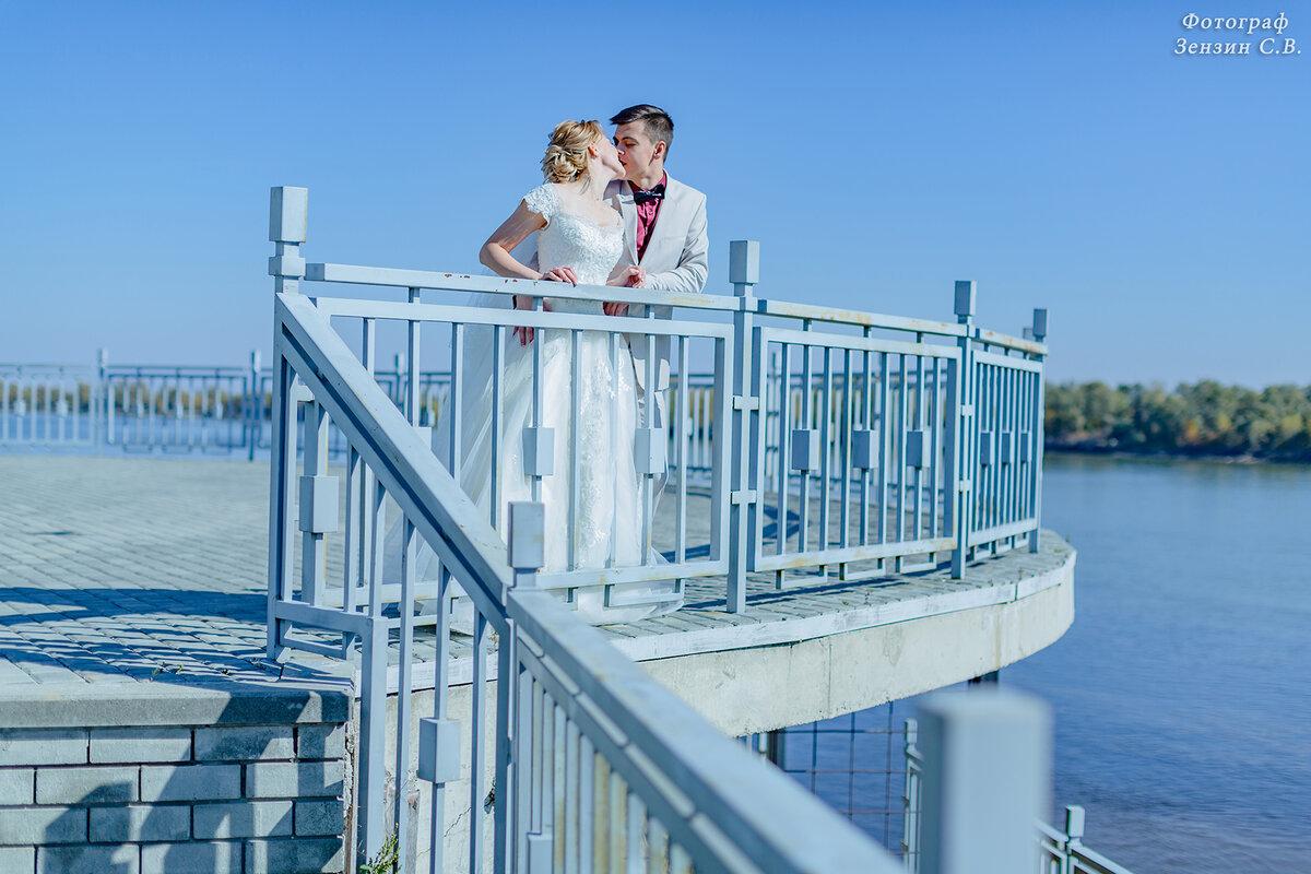 свадебное место для фотосессии барнаул применен