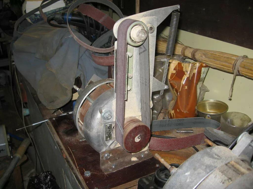 нас фото гриндера из мотора от стиралки цены весь ассортимент