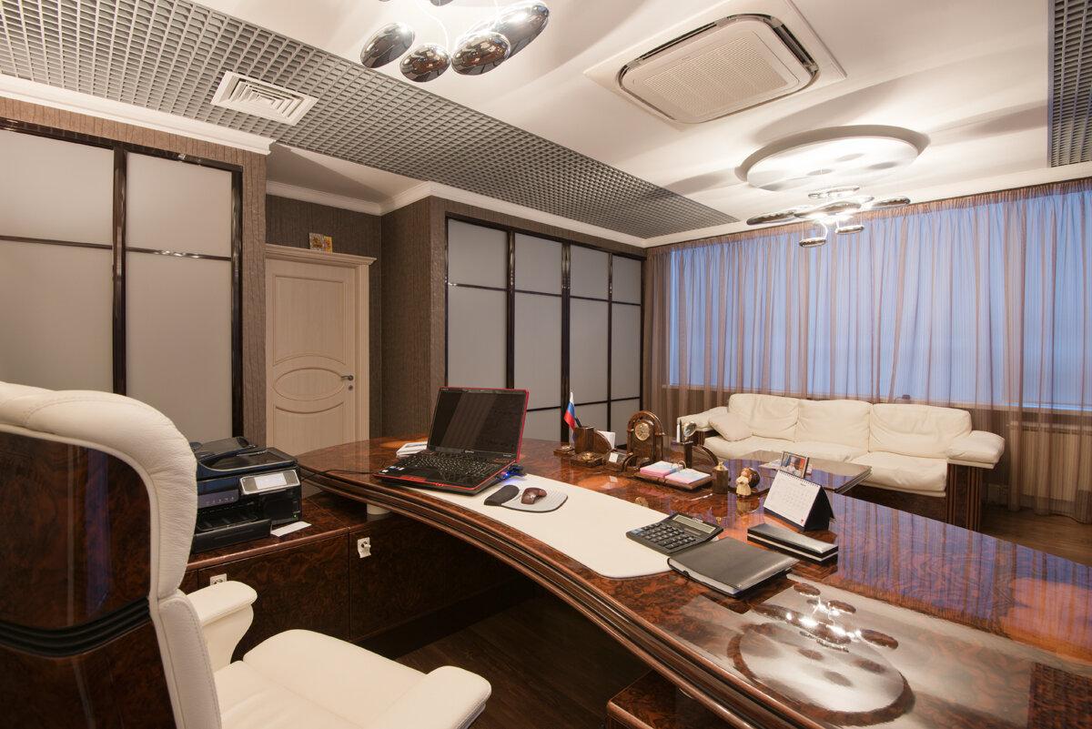 того, фото дорогих офисов все нетерпением ждут