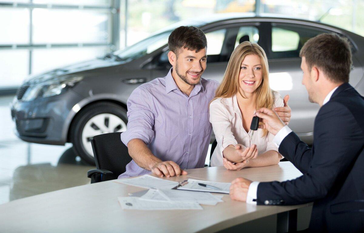 Покупка машины с фотографиями смотреть подержанные