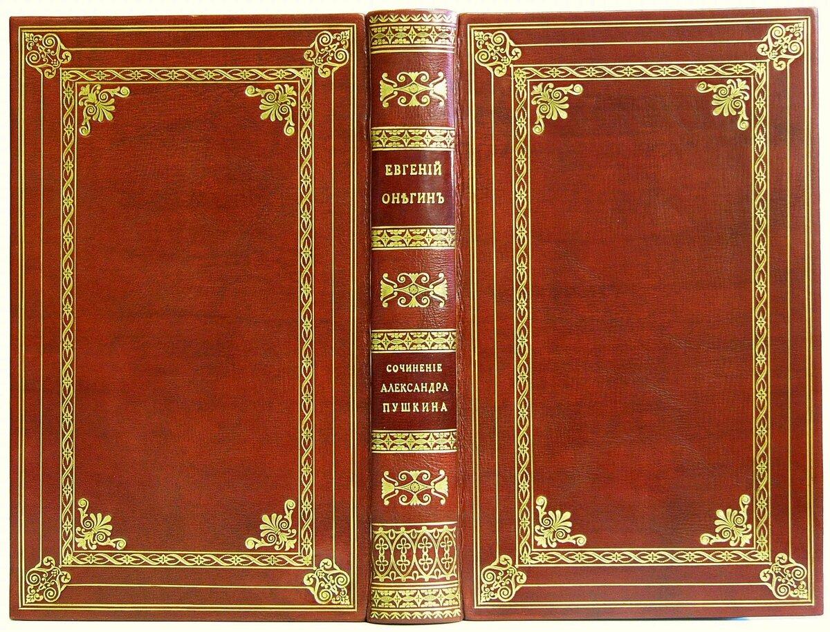 белёный картинка книжная обложка брегович учился музыкальной