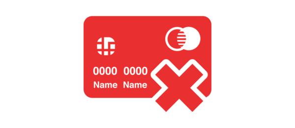райффайзен оплатить кредит онлайн через телефон кредиты
