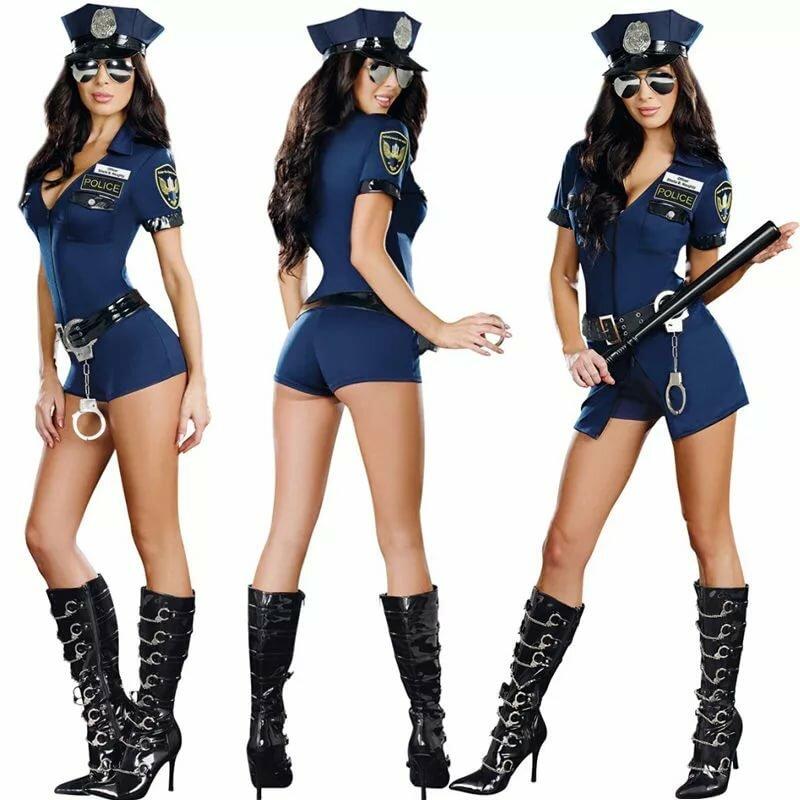 sexy-police-hypno-xxx-gif
