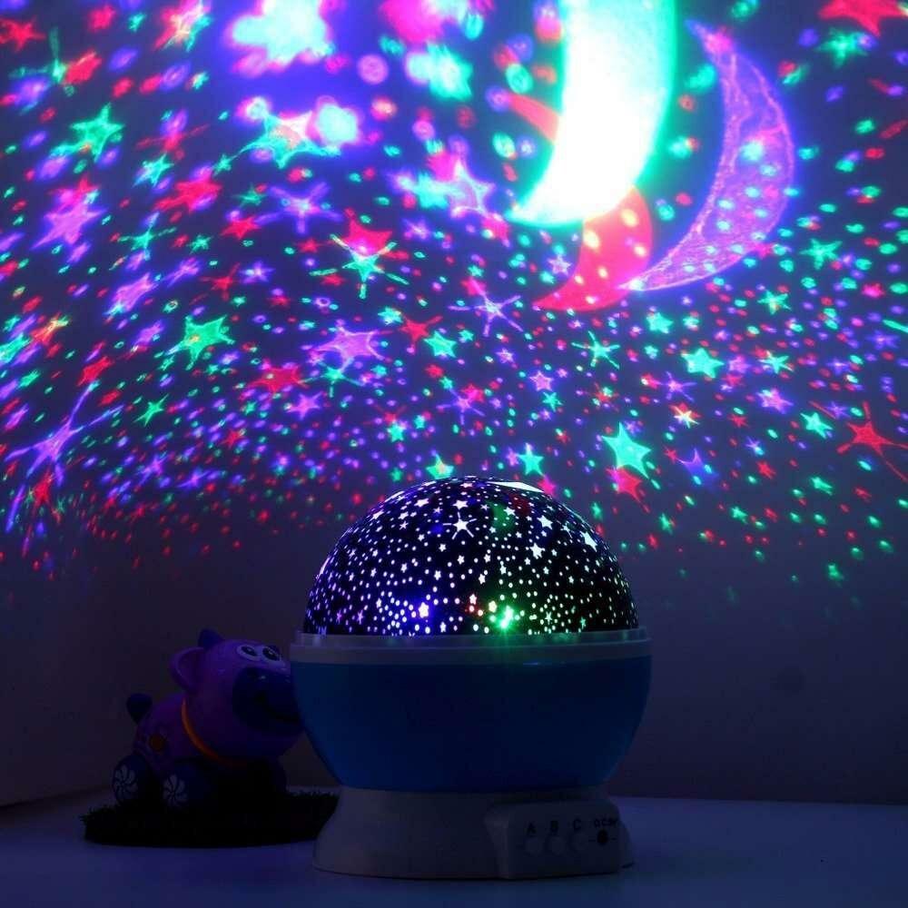 Яйцо, как сделать светящиеся картинки в домашних условиях