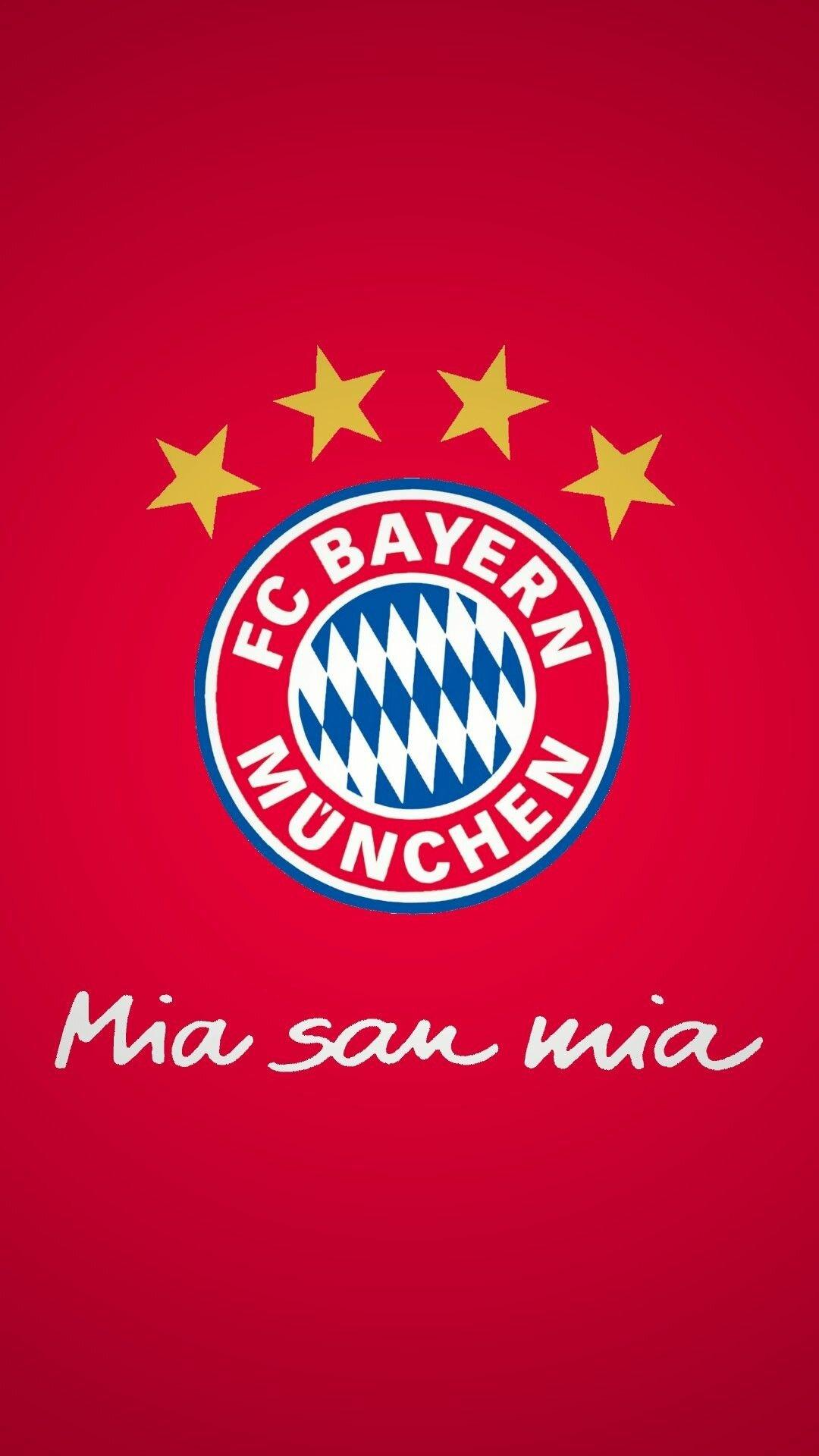 Логотип бавария картинка