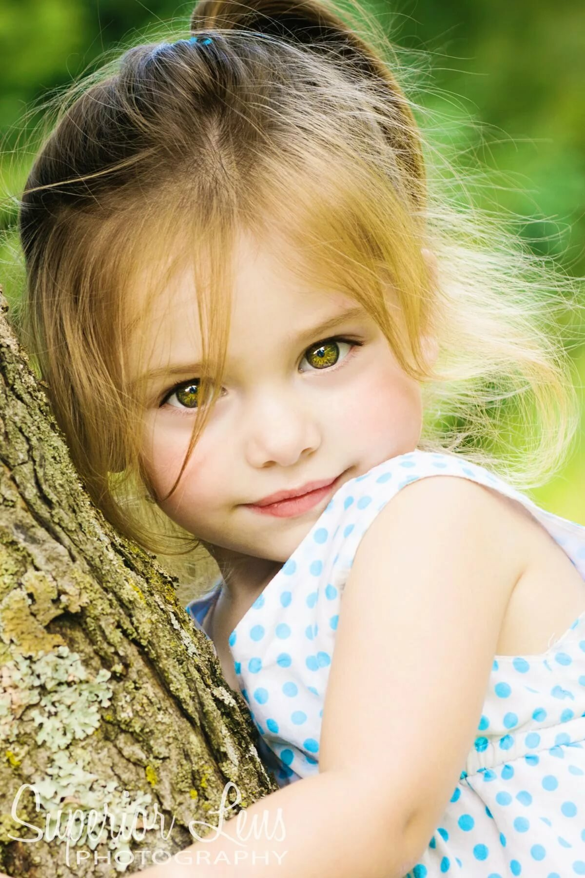 Красивые дети картинки и фото