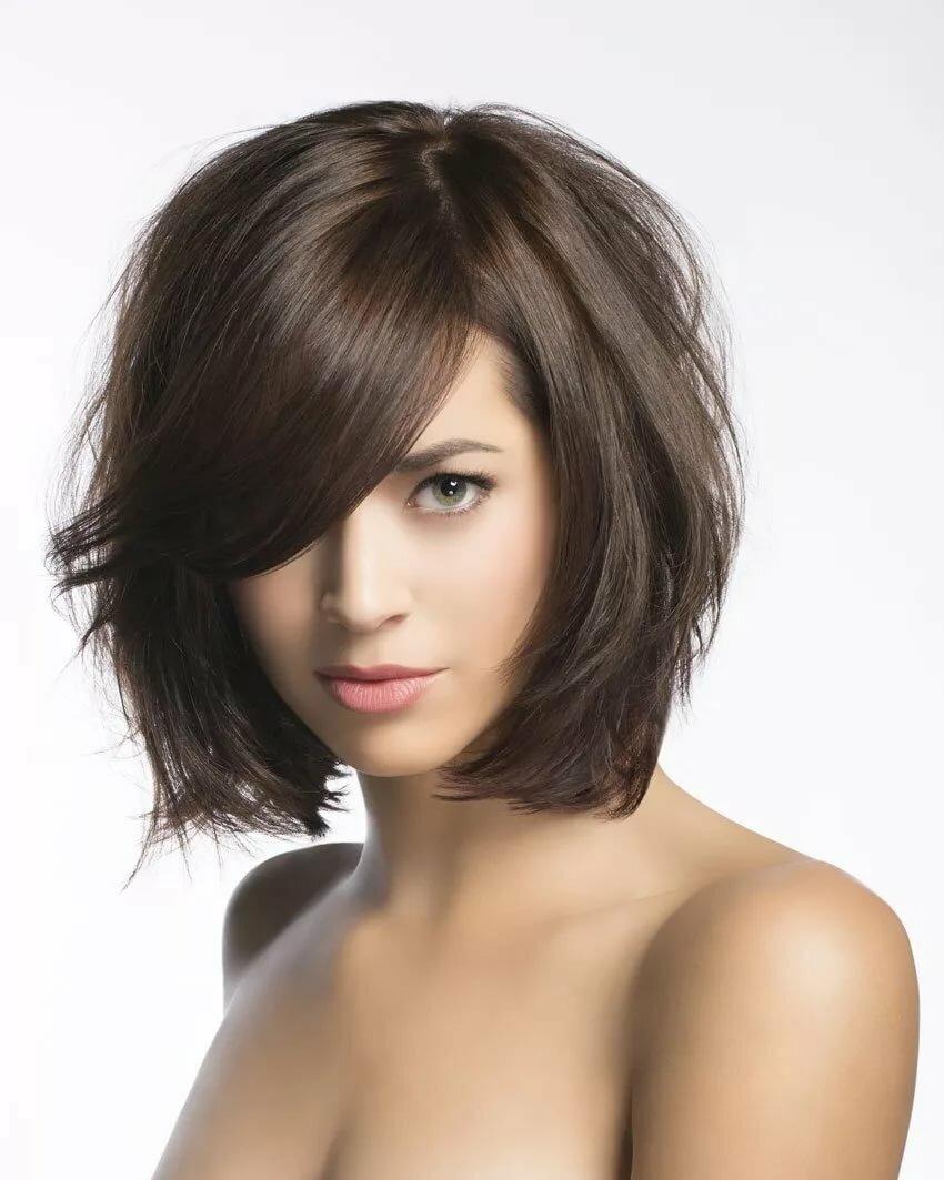 байбиков картинки стрижка каре на средние волосы фото женских пижам