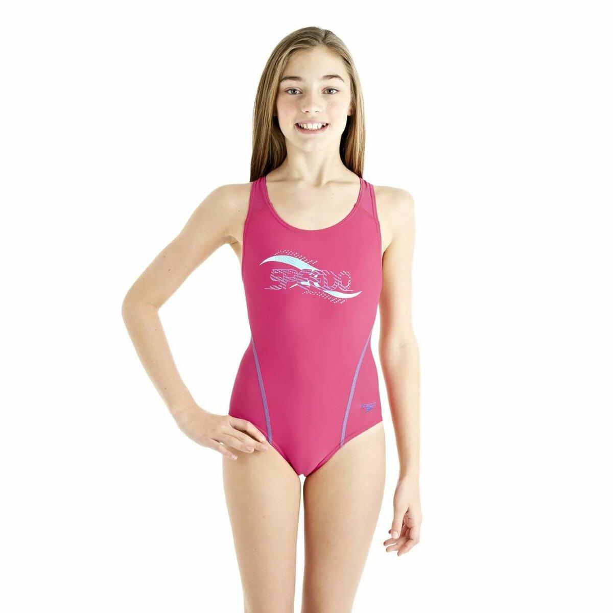 teen-girls-swimsuit