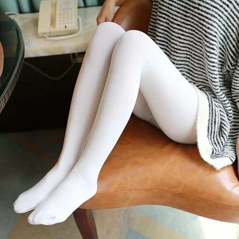 pantyhose-with-socks-smith-picture-naked