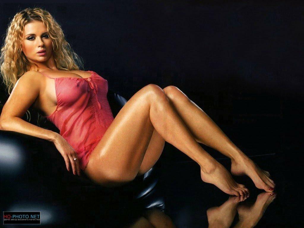 Фотографии и видео голых русских знаменитостей, секс с большими сиськами зарубежный