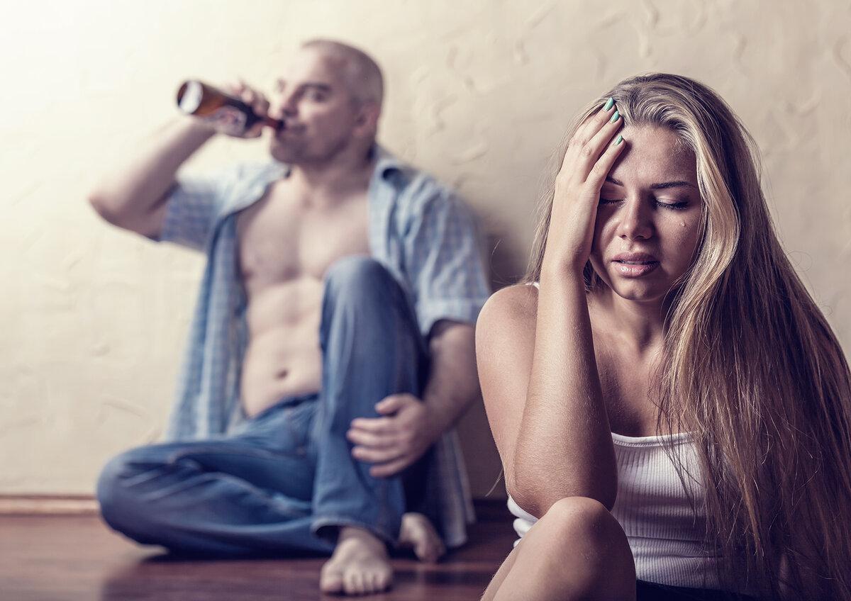 Картинки о пьянстве для мужчин от детей и жены, картинки всем