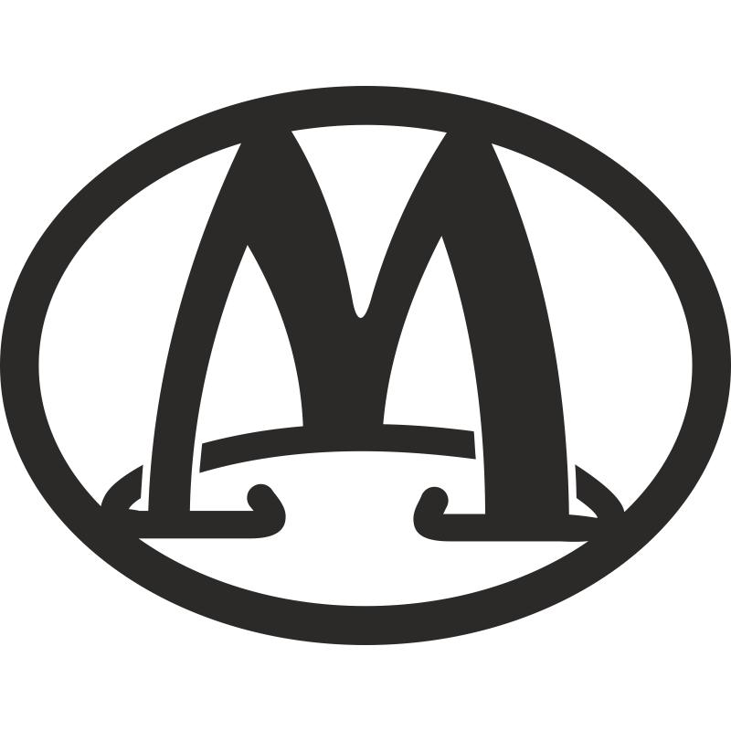 Логотипы машин в картинках, праздником