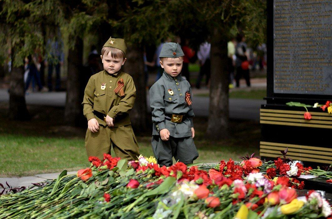 Защитники отечества картинки фото