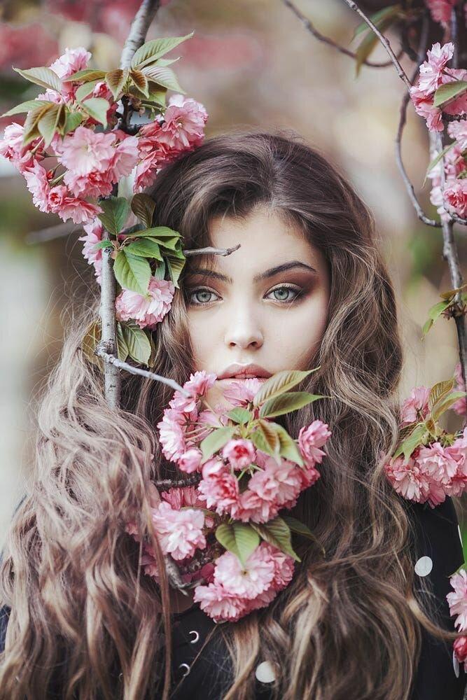 днях идеи для фотографии цветов вашим услугам компетентные
