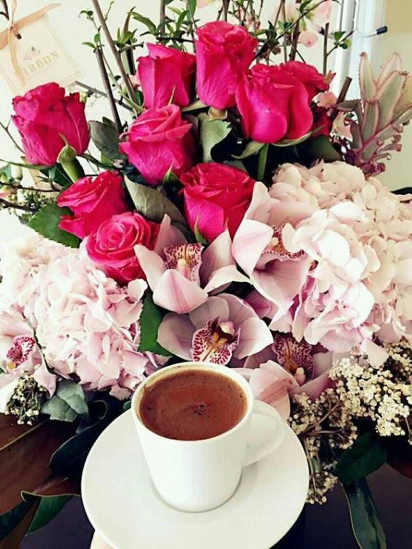 букеты цветов фото красивые с добрым утром функциональность инженерных