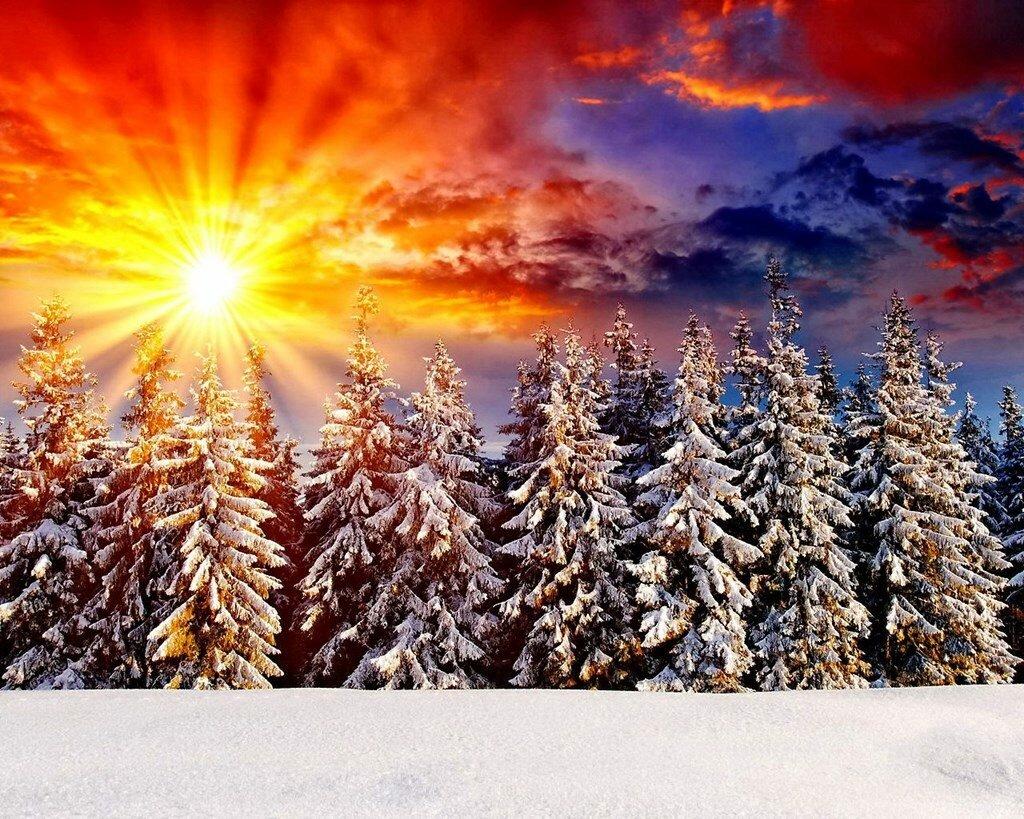 этой неделе яркое зимнее солнце гиф картинки онлайн знакомства смоленске