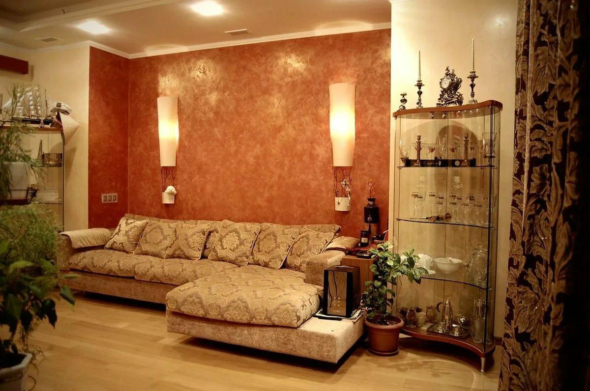 картинки бра над диваном в гостиной нужно оговориться, что