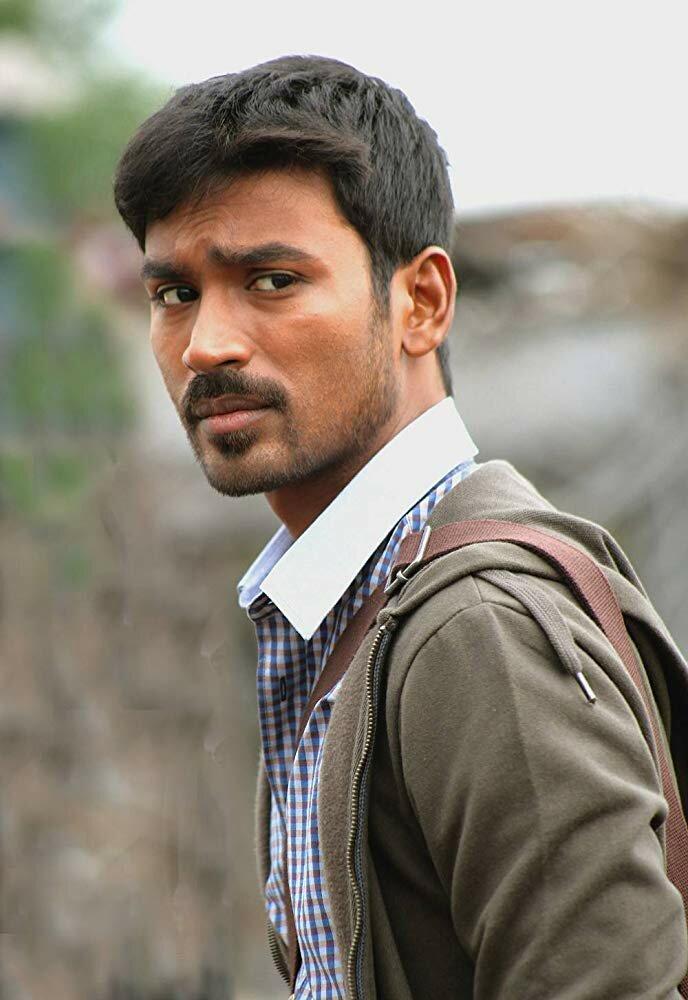 Actor jayapradhafuck — photo 10