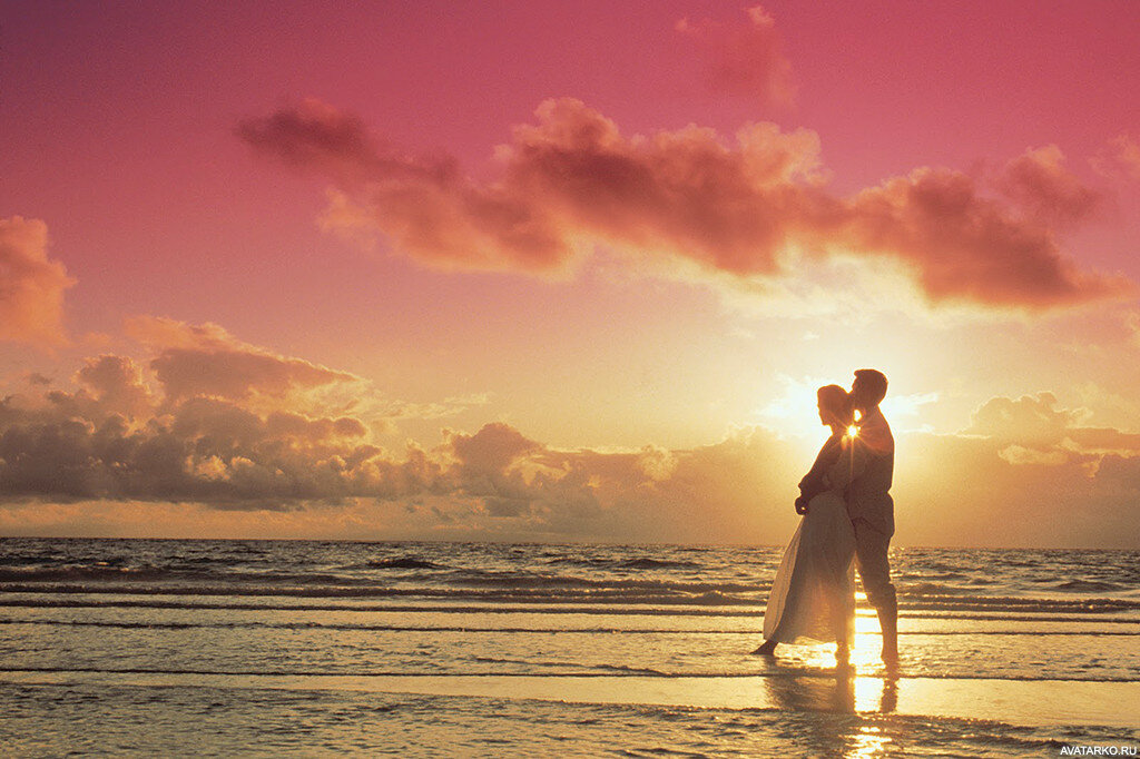 Картинки мы вдвоем счастливы, чугунной свадьбой картинки