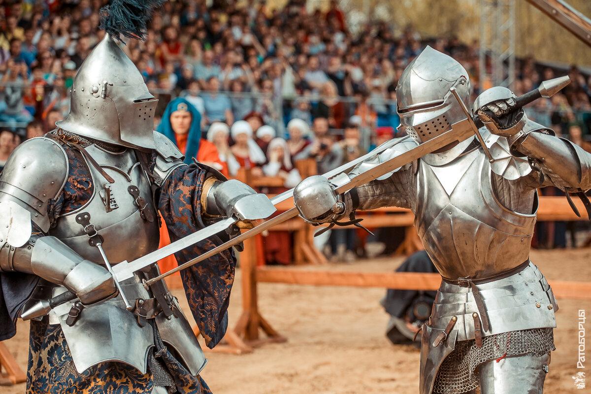 терпении греческий рыцарь фото родителя популярной