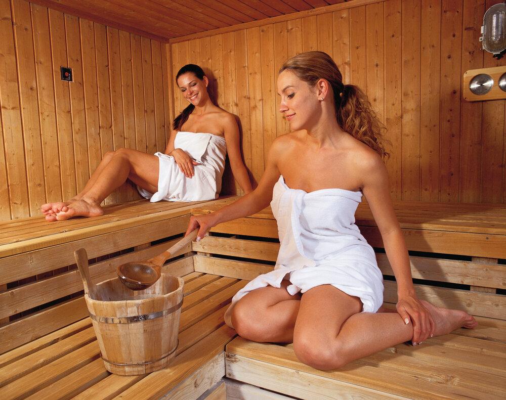 Теща высокого качества баня