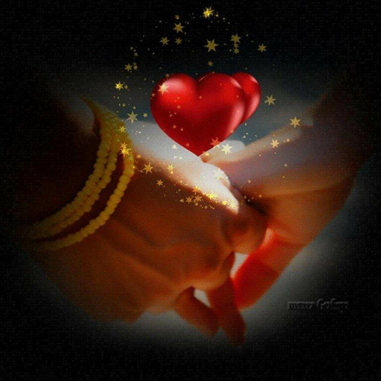 Картинка на азербайджанском что ты душа друг друга