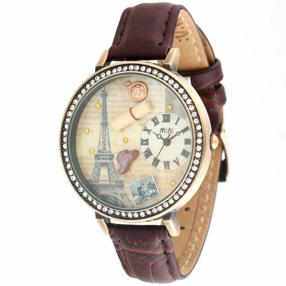96f9b88b ... Золотые часы в сети ювелирных магазинов Золото Москвы! http://gleig.ga