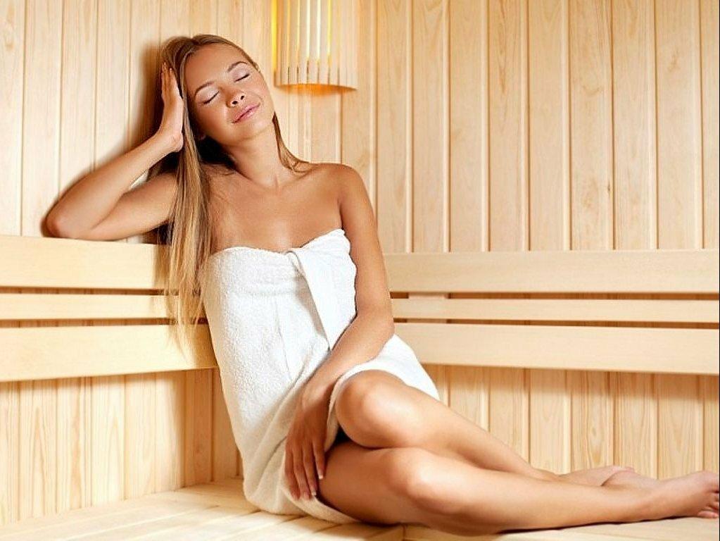 foto-dam-v-saune-porno
