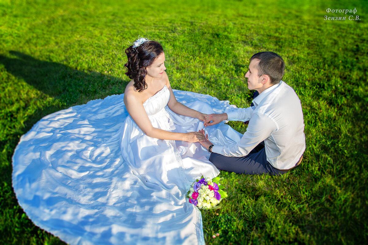 кроме свадебное место для фотосессии барнаул сделанный любовью