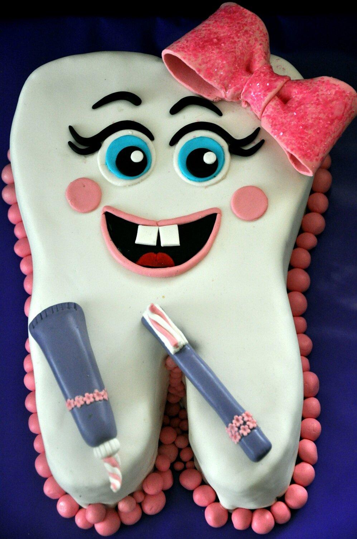 Открытки с днем рождения зубному врачу