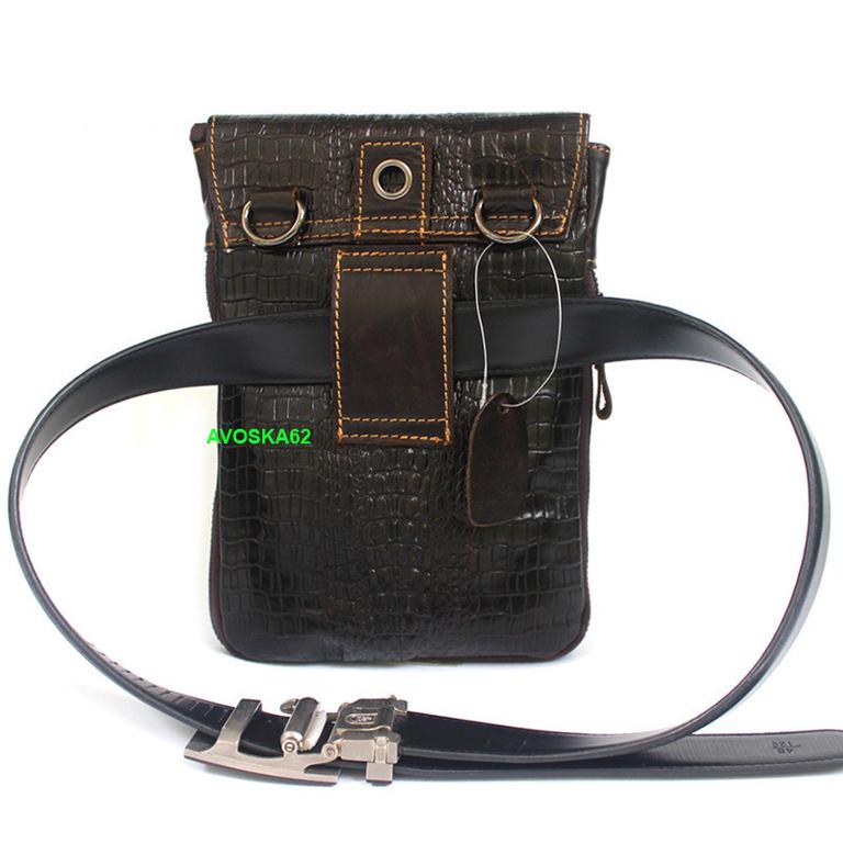 92e93af5f7b5 Мужская сумка Alligator. Провода Прикуривания Аллигатор, % , Морозостойкие,  Подробнее по ссылке.