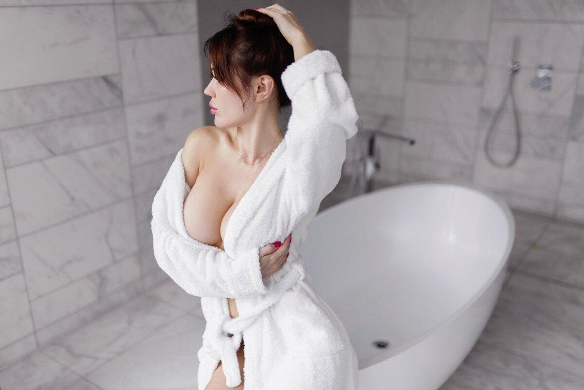 Большегрудые женщины в душе видео онлайн дороге азиатские порно