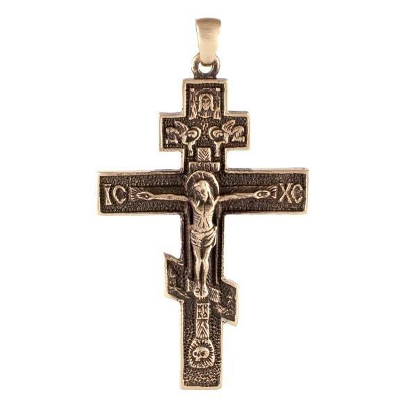 Крестик картинки церковные