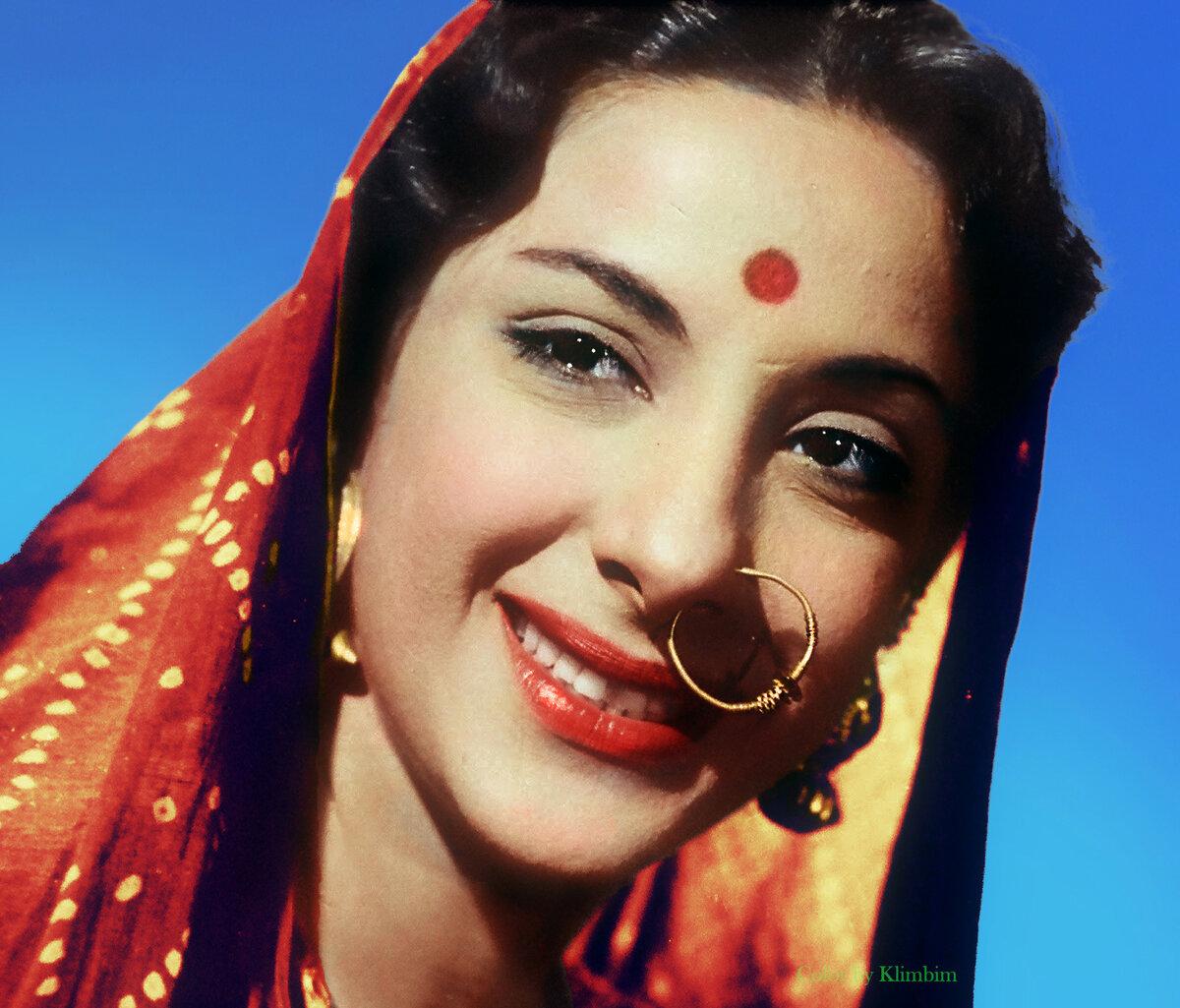 начале фотогалерея индийской актрисы вими дамский каприз